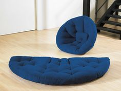 Designer Relaxsessel Lässt Sich Wie Eine Schubkarre Bewegen | Products I  Love | Pinterest
