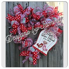 A personal favorite from my Etsy shop https://www.etsy.com/listing/262656695/sale-valentines-day-gift-ideas-for-her