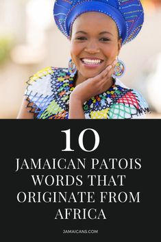 the original jamaican patois words phrases and short stories english edition