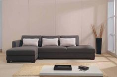Brand New and modern you will find the Avalon to be a show piece in your home. It's a generous size lounge, handcrafted and designed for optimum com Online Furniture, Home Furniture, Furniture Design, Outdoor Furniture, Lounge Couch, Sofa Shop, Commercial Furniture, Sliding Doors, Sofas
