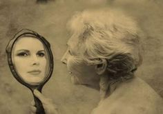 La demencia tiene muchas caras - La Mente es Maravillosa