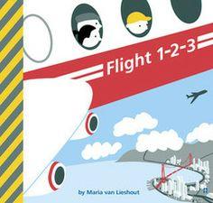 Flight 1-2-3 – TREEHOUSE kid and craft www.treehousekidandcraft.com