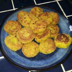 ... falafel best basic falafel recipes dishmaps best basic falafel recipes