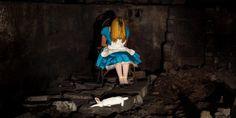 Nightmare Alice