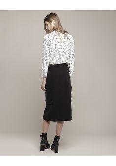 Rachel Comey / Wilcox Skirt