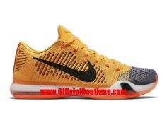 pretty nice a89d2 87671 Kobe X Elite Men s Basketball Shoe. Nike Store Kobe Elite, Kobe 10, Basket
