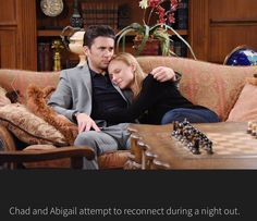 Media Tweets by Chad&AbbyFans (@TeamChabby) | Twitter