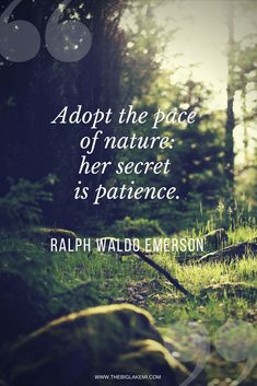 nature quotes Ralph Waldo Emerson quote about nature Ralph Waldo Emerson, Virginia Woolf, Eleanor Roosevelt, Mother Nature Quotes, Beauty In Nature Quotes, Quotes About Nature, Save Nature Quotes, Short Nature Quotes, Short Quotes