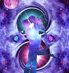 By Sophie Gregoire, 11/30/2016  We've entered the Sagittarius vibrant and spiritual energy! December will  be freedom, expansion, high aims – a journey to our biggest dreams.  How do we deal with this call for freedom, while we would like at the same  time that our love life unfolds in the physical?  This is where the magic of Twin Flames happens.... Twin's couples go beyond  paradoxes and make the dream come true : for them, freedom and a strong,  long-lasting love aren't opposite --- but…