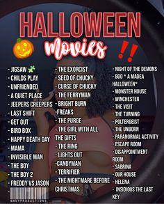 Must Watch Netflix Movies, Netflix Movie List, Movie To Watch List, Netflix Suggestions, Start Youtube Channel, Halloween Playlist, Bored Kids, Sleepover Activities, The Glow Up