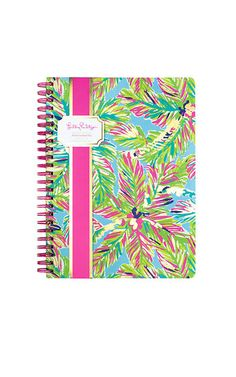 dbf54d2e3ca5 20 Best Beach Getaway with Lilly Pulitzer images