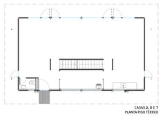Gallery - Vila Taguai / Cristina Xavier Arquitetura - 52
