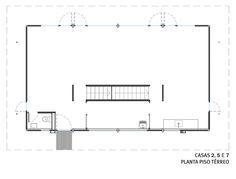 Galeria - Vila Taguai / Cristina Xavier Arquitetura - 52