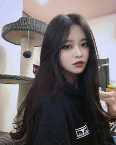 Pretty Korean Girls, Korean Beauty Girls, Cute Korean Girl, Cute Asian Girls, Cute Girls, Poses, Moda Ulzzang, Ullzang Girls, Korean Girl Photo