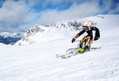 Fischer Sports: Alpine | Junior | Action 14|15 Mount Everest, Action, Mountains, Nature, Sports, Travel, Hs Sports, Group Action, Naturaleza