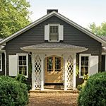 Great Ideas for curb appeal