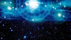 944918b-179140-profimedia-0312265483-0d0000000-0d0000000-1d0000000-1d0000000-sector_668x376-crop Concert, Horoscope, Concerts