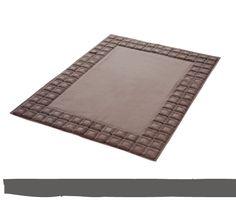 Burel Factory - Produtos Burel / tapete