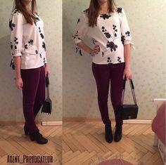 Mulheres camisa verão top floral preto bordado branco fino chiffon blusa ocasional plus size arco meia manga shirt women clothing Loja Online | aliexpress móvel