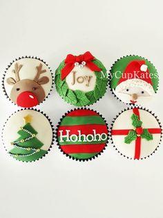 MyCupKates - Cakes, Cupcakes & Cookies: Cupcakes