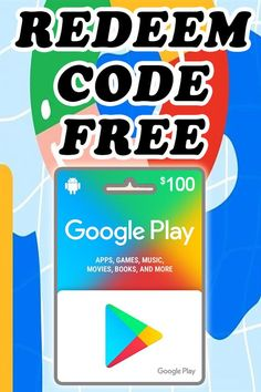 Get Gift Cards, Itunes Gift Cards, Google Play Codes, Free Gift Card Generator, Play Hacks, Play Money, Google Play Music, Gift Card Giveaway, Walmart