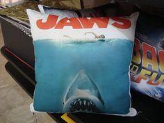 Coleção Cult - tubarão - Jaw - cinema