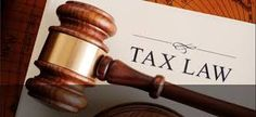 Did you know the government likes to hide their secrets? Our #NewTampaTaxAttorney, at Tax Law Tampa has exposed them once and for all. See for yourself!