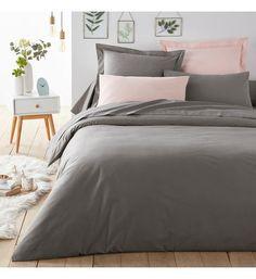 100/% lin-NEUF Puderviva avec Housse de couette 03 couleurs 09 tailles-IKEA
