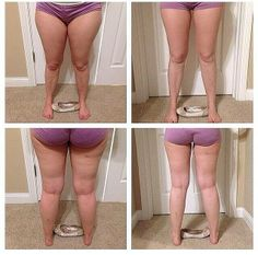 """Expect """"ULTIMATE"""" results with this amazing 45-MINUTE body Applicator! You can call or text Paola for more info at 954-615-8719 and ask how to get one month of this product for only $59.00 dollars! http://wrapittillitsgone.myitworks.com #diet #wrap #skinnywrap #skinny #body #exercise #itworks #weightloss #gym #recipe #hair #nails #skin #salon #spa #stylist #hairstylist #gay #men #women #weave #sahm #mom #newborn #baby #pregnancy #sale #giveaways #shoes #highheels"""