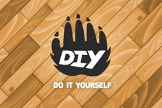 DIY, An Online Community For Creative Kids