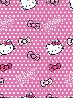 Hello Kitty Wallpaper Wa