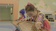 Life in Pyongyang: Scenes From a Reporting Trip to North Korea