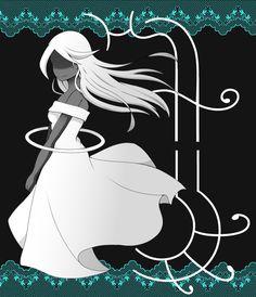 くいーん / 星空照美 さんのイラスト - ニコニコ静画 (イラスト)