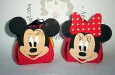 Dulcero goma eva micky mouse 1 Toodles Mickey Mouse, Party Favors, Disney Characters, 3d, Google, Bonbon, Embellishments, Toddler Girls, Molde