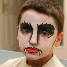 8 Best Yuz Boyama Images Face Carnival Theatrical Makeup