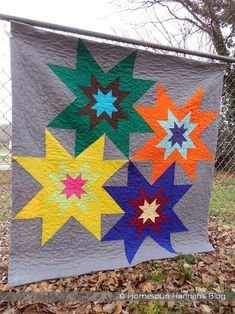 My Quilt Infatuation Quilting Blogs, Hand Quilting, Quilting Projects, Quilting Designs, Modern Quilting, Lone Star Quilt, Star Quilts, Primitive Quilts, Antique Quilts