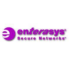Hoy en Telequismo analizamos las consecuencias de la reciente adquisición de Enterasys por parte de Extreme Networks.