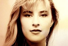 Caroline Byrne  1970- 1995   Australian model, was found at the bottom of a cliff at The Gap in Sydney. yrne's death was accepted as a suicide by local Rose Bay Police and others.