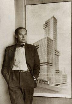peopl, architects, school, towers, modern architecture, walter gropius, chicago, bauhaus, design