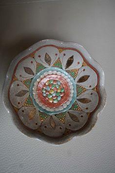 hungarian bowl