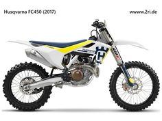 16 Best Husqvarna Images On Pinterest
