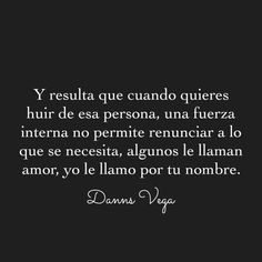 Imagen insertada True Love, Twitter, Irene, Frases, Names, Poems, Quotes, Messages, Libros