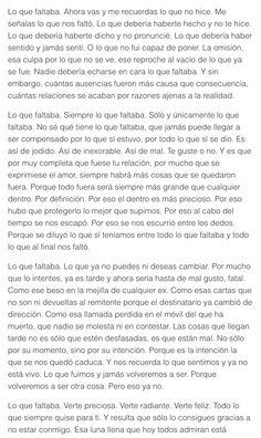 Lo Que Faltaba (Part 1) Risto Mejide