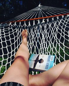 First festival of the season is over and summer is kicking off! Break out the rompers and hammocks! #summertime #hammocklife by @sammyroro