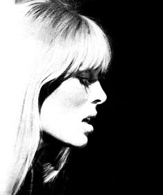Intimate photos of Andy Warhol's Factory Superstars, the Velvet Underground and Nico | Dangerous Minds