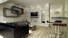 http://www.avso.org/wp-content/uploads/files/5/3/2/21-gorgeous-modern-minimalist-living-room-design-5-532.jpg
