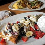 The 14 Best Places To Brunch in Milwaukee