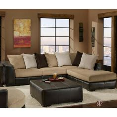 1000 images about Living Room on Pinterest