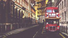 London einmal kostenlos kennenlernen? Mit unseren 5 Tipps kommt garantiert keine Langeweile auf!