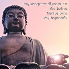 Top 100 buddha quotes photos Be free, loving and peaceful!  #quotes #quote #quoteoftheday #quotestoliveby #peace #buddha #buddhaquotes #buddhaquote #buddism #kindness #truth #kind #favoritequote #thinkbeyond #wise #dalailama #buddhapow See more http://wumann.com/top-100-buddha-quotes-photos/